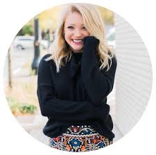 Design Blogger Livvyland Austin Fashion And Style Blogger Miss Fancy Pants A Giveaway Love Taylor Mackenzie