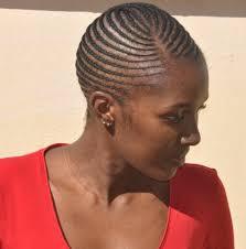 elegant african cornrow hairstyles best cornrow hairstyles 30 cornrow hairstyles ideas to charm your