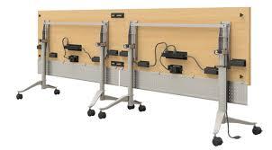 classroom u0026 training spec furniture