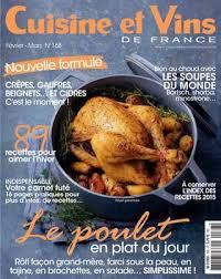 magasine de cuisine 403 best magazine de cuisine images on simple