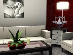 Kleine Wohnzimmer Richtig Einrichten Kleines Wohnzimmer Farbe Angenehm On Moderne Deko Idee Oder Clever