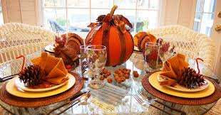 thanksgiving napkin folding ideas pioneer linens