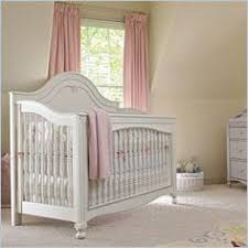Bedroom Furniture Long Island by Childrens Bedroom Furniture With Desk Home Attractive