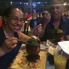 merengue restaurant 44 photos u0026 16 reviews dominican 13705