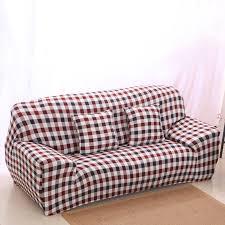 housses de canap et fauteuils housses pour canaps et fauteuils finest housses de canap s et