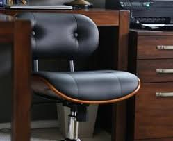 Great Desk Chairs Design Ideas Desk Chair Design Richfielduniversity Us