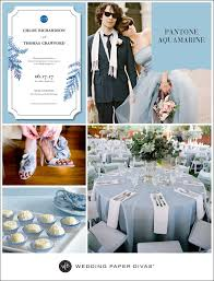 aquamarine wedding best 25 aquamarine wedding ideas on aquamarine