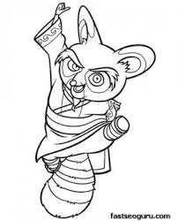 25 panda coloring pages ideas bunny coloring