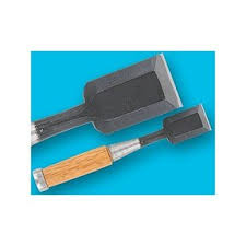 Japanese Woodworking Tools Toronto by Shop Chisels At Japanwoodworker Com