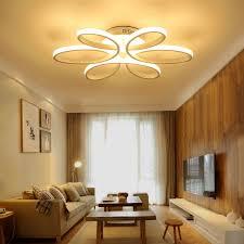 deckenle wohnzimmer awesome deckenleuchte wohnzimmer design images barsetka info