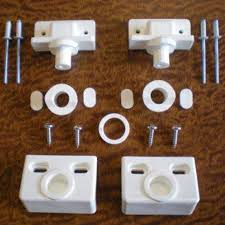 Pivot Hinges For Shower Doors Spare Parts Clearlite Bathrooms