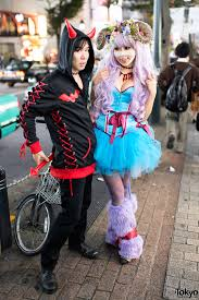 50 halloween costumes shibuya halloween costume street snaps 50 pictures