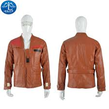 compare prices on finn jacket star wars online shopping buy low