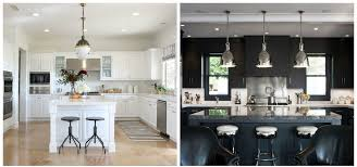popular color for kitchen cabinets 2021 kitchen cabinet ideas 2021 top trends and colors for