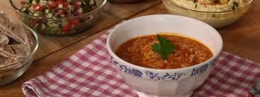 cuisine masterchef how to cook jordanian cuisine like a masterchef winner wanderlust