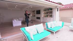 heather dubrow house tour heather dubrow house tour awesome heather dubrows house google