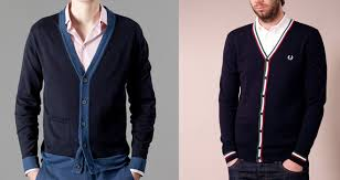 how to choose and wear a cardigan u2022 effortless gent