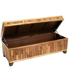 wooden ottoman bench seat storage ottoman sale storage ottoman bench you can look wooden