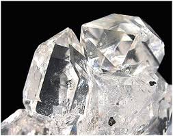 rock crystals tears of gods that fell on earth