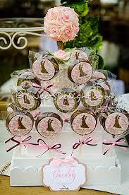wedding cake kelapa gading rustic wedding gading at gedung arsip national jakarta
