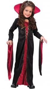 Magenta Halloween Costume Classic Girls Costumes Girls Costumes Halloween