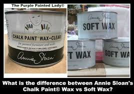 the purple painted lady yes we sell chalk paint on line click