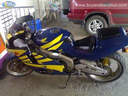 buy honda cbr big bike honda cbr 400cc rr