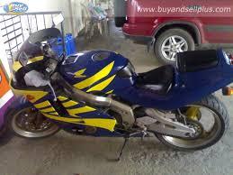 opel philippines used honda big bike sale philippines big bike kawasaki ninja for