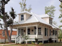 Lowes Katrina Cottages Project Cottage Industry Residential Architect Hurricanes