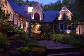 westlake oh outdoor lighting and landscape lighting