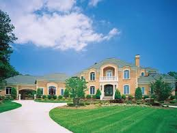 house plans mediterranean style homes 29 best house plans images on home plans architecture