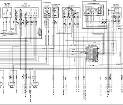 2002 996 turbo wiring diagram headlight rennlist porsche