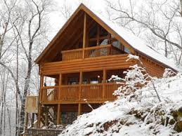 Top  Sevierville Vacation Rentals VRBO - 5 bedroom cabins in pigeon forge tn