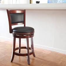 dining room bar and bar stools shop stool leather counter stools