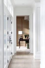 how to use paint to enhance any room of the house cs residence by