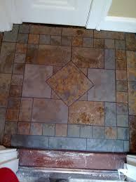 the bathroom ct home renovation