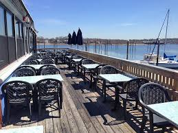louies port washington open table marco s waterfront grill in port washington closes the island now