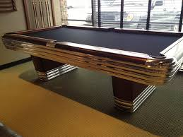 pool tables for sale in michigan pool tables for sale cheap home design ideas