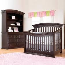 Convertible Crib Furniture Sets Baby Cribs Looking Crib Furniture Set Crib Furniture Sets