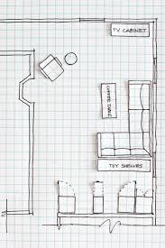 floor plan drawing online 100 british museum floor plan university buildings british