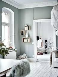 painting bathroom walls ideas best taupe paint colors ideas on bathroom painthome interior wall