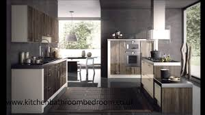 28 kitchen design youtube traditional kitchens kitchen kitchen design youtube gloss kitchen designs youtube