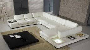 Chaise Sleeper Sofa Leather Sectional Sleeper Sofa With Chaise Foter