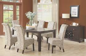 dining room awesome second hand dining room furniture artistic