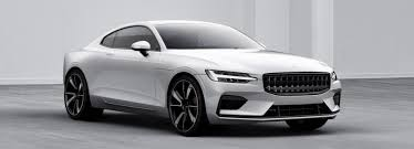 volvo sports cars one electric car is volvo u0027s answer to high performance ev