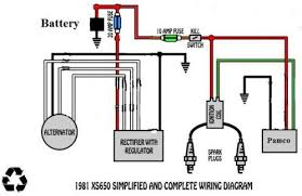 wiring diagrams u2013 drive thru co