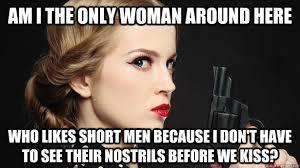 Men Meme - short man memes image memes at relatably com