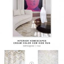 interior home scapes author at copycatchic page 7 of 7