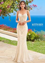 destination wedding dresses destination wedding dresses wedding corners