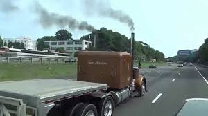 a model kenworth trucks for sale the most beautiful 1977 a model kenworth youtube